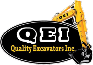 Quality Excavators Inc.